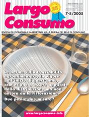 Largo Consumo