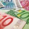 Istat-oltre-250-miliardi-di-euro-sfuggono-all-erario