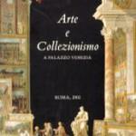 arte collezionismo