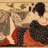 800x442_1536RS_Utamaro_Lovers