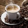 caffè1-e1334587011872