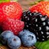 piccoli-frutti