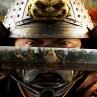 samurai-1050x700