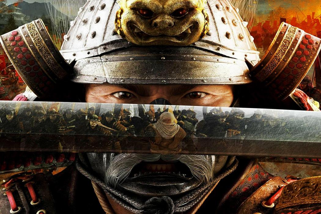 Risultati immagini per Shogunato Tokugawa
