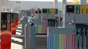 distributori carburanti