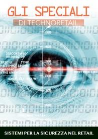 Technoretail